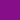 Шорты женские джинсовые 2020 фиолетовый