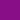 Пуховик Lucky Five фиолетовый