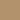 Ремень из эко-кожи D песочный