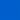 Пуховик женский объёмный с поясом матовый синий