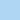 Очки Sunset внутренняя оправа голубые