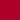 Купальник треугольник шторка Mini Bay вишня