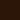 Женский пуховик Sweet Candy черный с фиолетовым