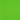 Купальник треугольник шторка Mini Bay салатовый