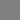 Юбка в складку серый