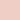 Пуховик женский объёмный с поясом матовый пудровый