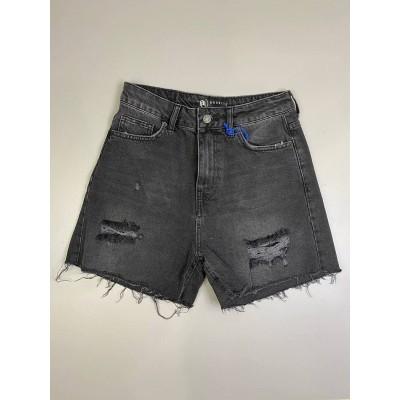 Шорты джинсовые Rox&rite